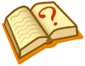 Question book-new.png